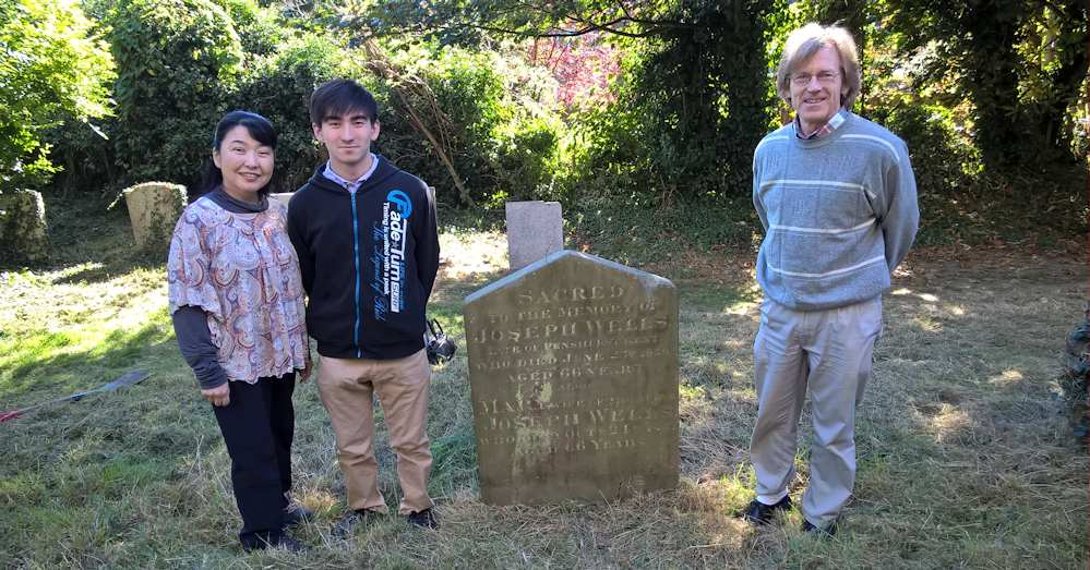 wells-j-grave-with-family-inscription-standing-s